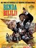 摇滚吧比利利/Benda Bilili!(2010)