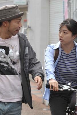 京都太秦物语( 2010 )