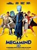 超级大坏蛋 Megamind(2010)