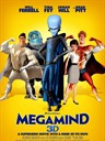 超级大坏蛋/Megamind(2010)