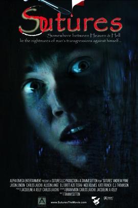 夺魂医生( 2009 )