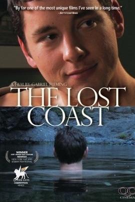 迷情海岸( 2008 )