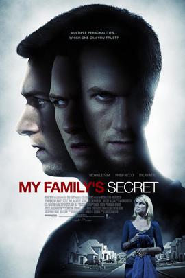 我家的秘密( 2010 )