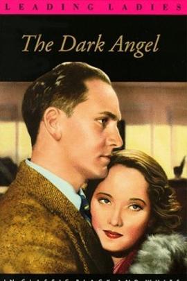 黑暗天使( 1935 )