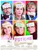 傀儡/Potiche(2010)