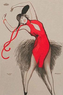 漂亮女士( 1925 )