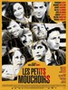 #小小的白色谎言/Les petits mouchoirs(2010)