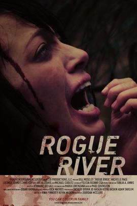 罗格河( 2010 )