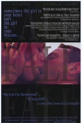 Fall( 1997 )