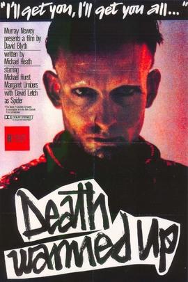 神经杀手( 1984 )