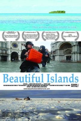 上升之海,下沉之岛( 2009 )