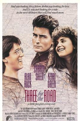 无照驾驶( 1987 )