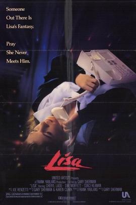 丽莎( 1990 )