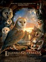 猫头鹰王国:守卫者传奇 Legend of the Guardians: The Owls of Ga'Hoole(2010)
