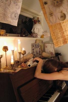 神游症( 2010 )