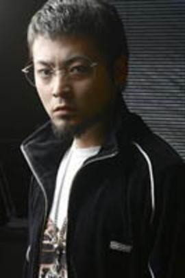 暗金丑岛君( 2010 )