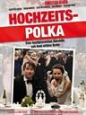 婚礼波尔卡