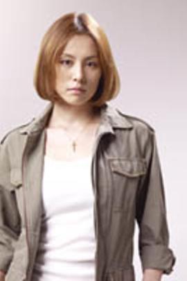 风情之女( 2010 )