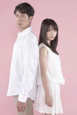 秘密( 2010 )