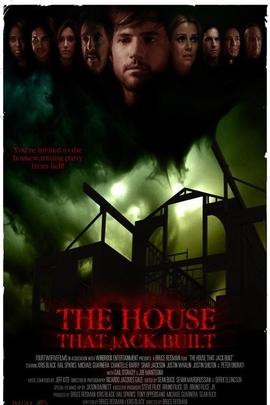杰克建造的房子( 2009 )