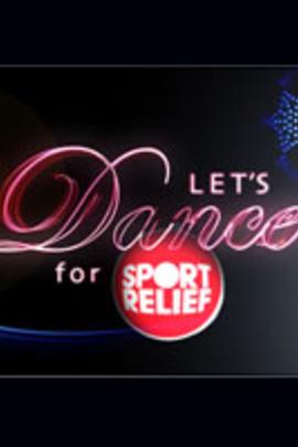 为体育公益而舞( 2009 )