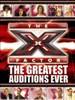 英国偶像/The X Factor(2004)