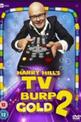 哈里希尔的电视显灵板( 2002 )