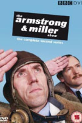 阿布斯特朗和米勒秀( 2007 )