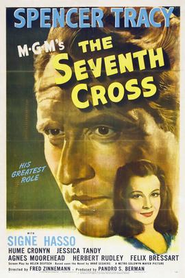 第七个十字路口( 1944 )