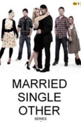 结婚单身其他( 2009 )