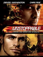 危情时速/Unstoppable(2010)