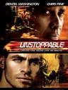 危情时速 Unstoppable(2010)