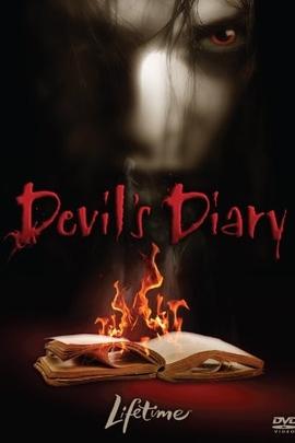 恶魔的日记( 2007 )