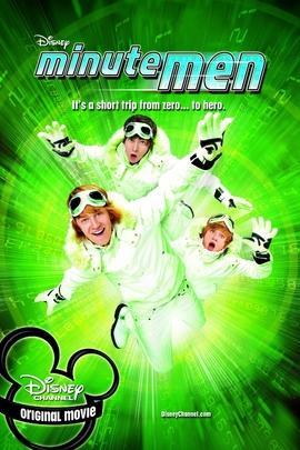 回溯时光( 2008 )