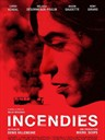 焦土之城/Incendies(2010)