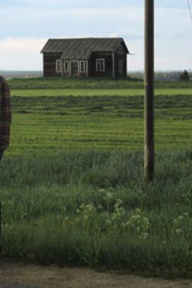 庇护所( 2007 )