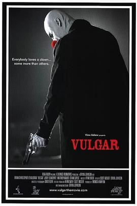 小丑杀手( 2000 )