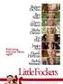 拜见岳父大人3/Little Fockers(2010)