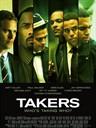劫匪/Takers(2010)
