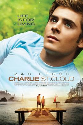 查理的生与死( 2010 )