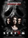 惊声尖叫4 Scream 4(2011)