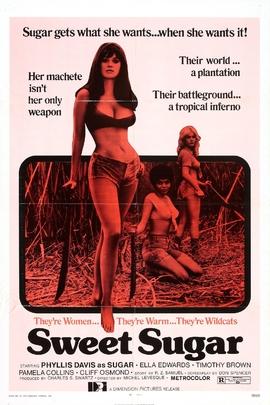 蜜糖( 1972 )