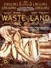垃圾场/Waste Land(2009)