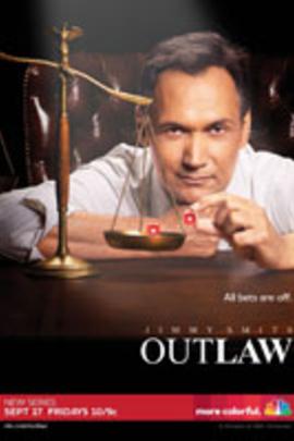 私人律师事务所( 2010 )
