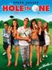 一杆进洞/Hole in One(2010)