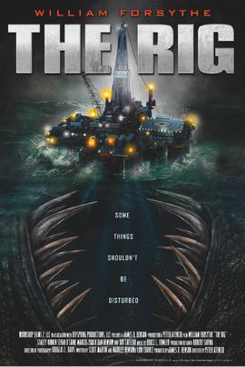 钻井生物( 2010 )
