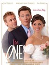 真命天子 The One(2011)