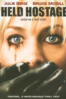 人质妈妈( 2009 )