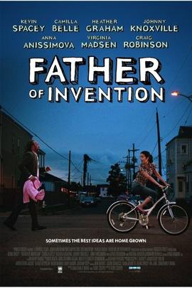 发明之父( 2010 )