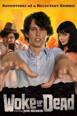 死亡觉醒( 2009 )